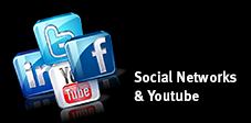 15_socialNetwork