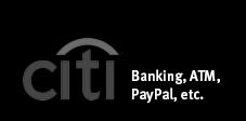 banking