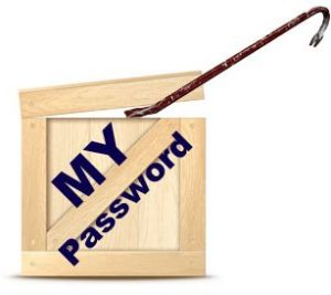 cracked-password