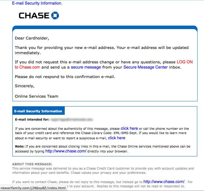 Morgan stanley dean witter credit card ppi address best for Chase business card customer service