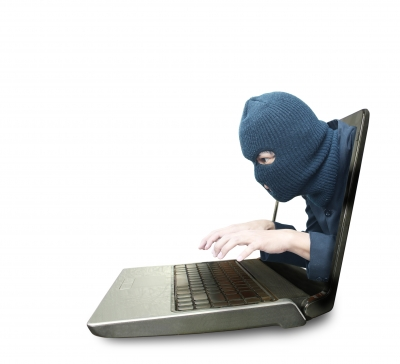 computerhacker