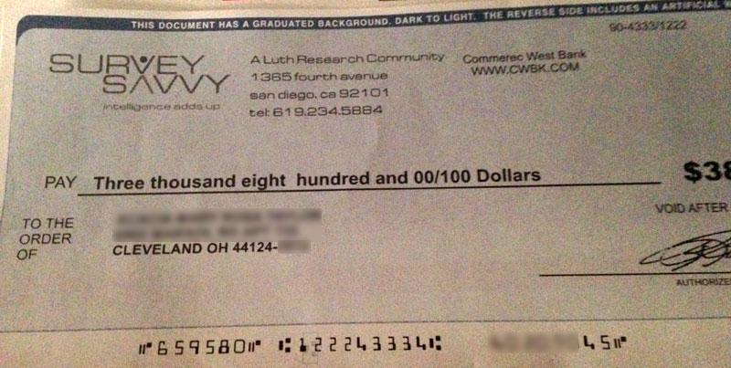 8-bankcheck