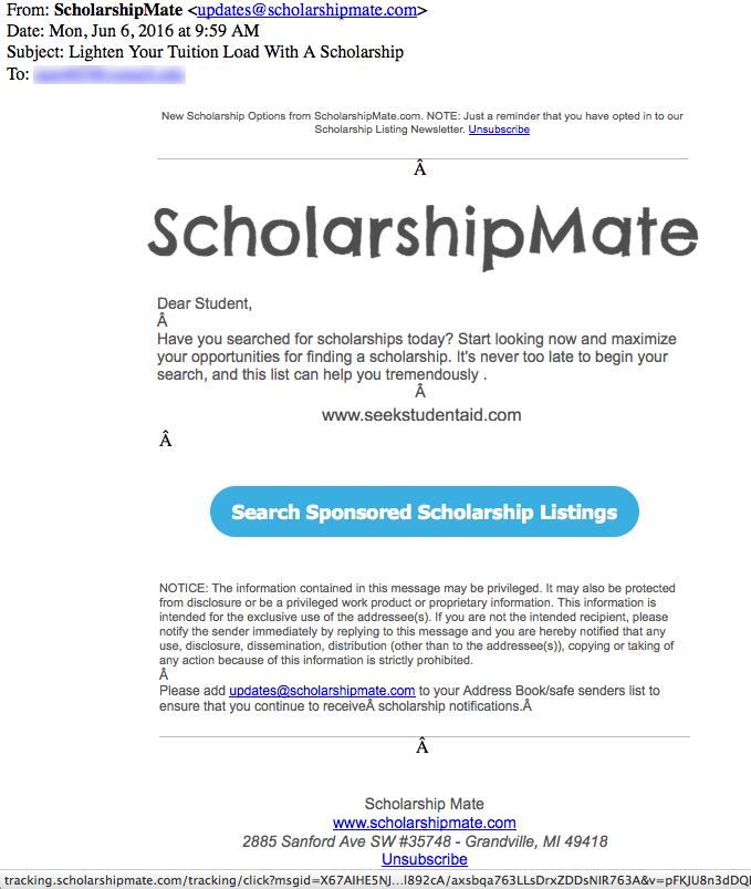 3-Scholarships-ScholarshipMate