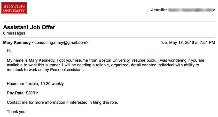 Jenni-email1