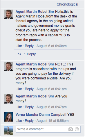 5-Martin Robel -comments2