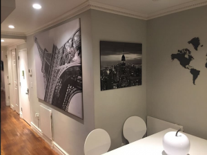 2-apartment-photo-2