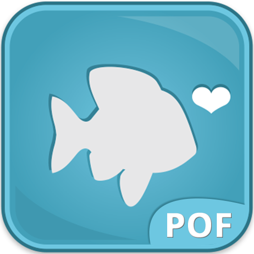 Pof dating app for android