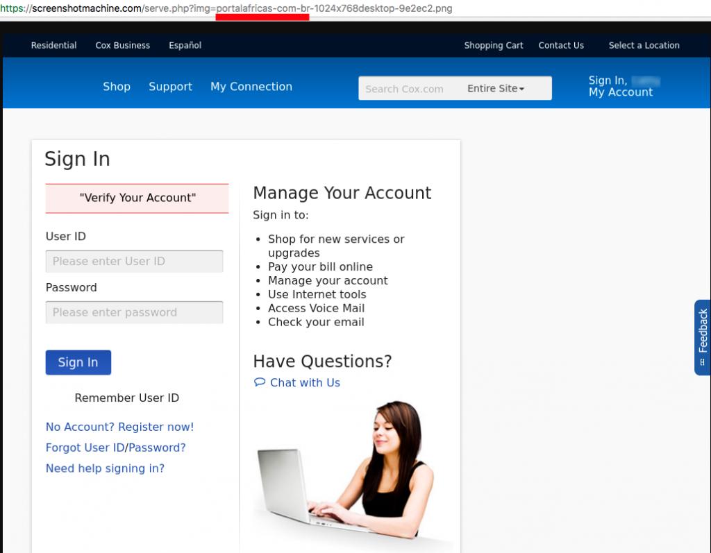 Craigslist Login Further Verification Required - DECRAIGS